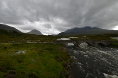 Sligachan (Isle of Skye)