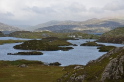 Grosebay (Isle of Harris)